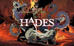 Lễ trao giải SXSW Gaming Awards vinh danh những cái tên xuất chúng của làng game: Hades thắng lớn, chục năm rồi mới thấy Half-Life đoạt giải