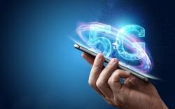 Hơn 200 nghiên cứu và thí nghiệm chứng minh mạng 5G an toàn với sức khỏe con người
