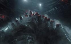 Cuối cùng thì MechaGodzilla cũng lộ diện trong trailer mới nhất của Godzilla vs. Kong