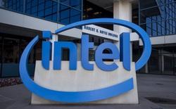 Intel đầu tư 20 tỷ USD xây nhà máy sản xuất chip di động, đe dọa cả TSMC và Samsung