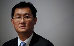 Nóng: Nhà sáng lập Pony Ma của Tencent bị chính quyền Trung Quốc triệu tập, đế chế hơn 700 tỷ USD rung lắc mạnh