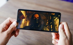 """Cùng """"thẩm"""" Samsung Galaxy A mới, bạn sẽ biết thế nào là """"smartphone toàn diện cho giới trẻ"""""""