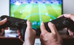 Chơi game có lợi hay có hại cho sức khỏe? Đây là câu trả lời của chuyên gia và các nhà khoa học
