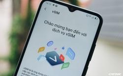 Để dùng 4G miễn phí trên Vsmart Star 5, người dùng cần làm gì?