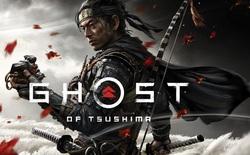 Sony và đạo diễn John Wick sắp làm phim chuyển thể từ tựa game đình đám Ghost of Tsushima