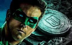Cameo của Green Lantern đã được thay đổi như thế nào trong Justice League Snyder Cut