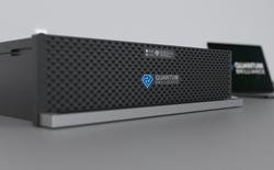 Startup Úc làm được điều IBM và Google phải bó tay: tạo ra máy tính lượng tử hoạt động ở nhiệt độ phòng
