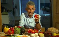 """Giáo sư Anh chỉ ra những quan niệm sai lầm về thực phẩm mà ta vẫn """"tin sái cổ"""" suốt nhiều thập kỷ (Phần 2)"""