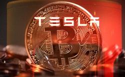 Tesla đã cho thanh toán bằng Bitcoin, nhưng sẽ chẳng có mấy ai bắt chước họ
