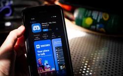Nền tảng Discord là gì? Và vì sao Microsoft chịu bỏ ra 10 tỷ USD để thâu tóm?
