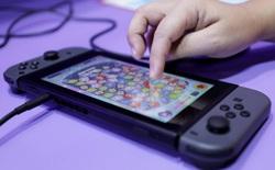 Bloomberg: Nintendo sẽ tung ra Switch mới vào cuối năm nay, đồ họa khủng nhờ chip NVIDIA, màn OLED 7 inch, giá 399 USD