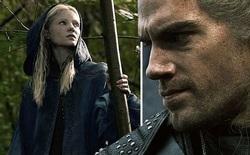 """[Video] Đây là cách Netflix dùng kỹ xảo để """"hô biến"""" ra vùng đất Lục Địa huyền ảo trong The Witcher"""