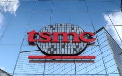 TSMC có thể tăng giá sản xuất chip lên 25%, dẫn tới tăng giá bán của nhiều smartphone
