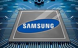 Samsung công bố kế hoạch chi tiết về nhà máy chip 17 tỷ USD ở Mỹ