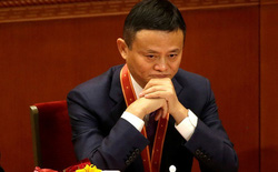 Alibaba bị điều tra, giá trị thị trường giảm xuống dưới 600 tỷ: Thời đại khi thay đổi, nó sẽ chẳng buồn nói với bạn lời tạm biệt