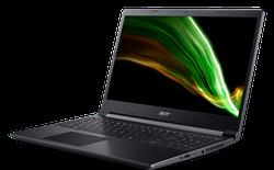 Acer Nitro 5 và Aspire 7: Hai mẫu laptop dùng GTX 1650 tốt trong tầm giá trên dưới 20 triệu