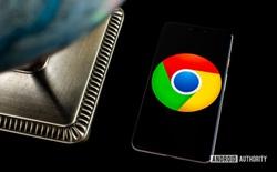 Thật bất ngờ, Google tuyên bố sẽ không theo dõi lịch sử trình duyệt của bạn để quảng cáo nữa