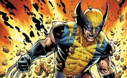 """Bất ngờ với dự án siêu ngầu """"Wolverine"""" của Google, mang lại khả năng nghe siêu đẳng cho người dùng"""