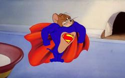 Bấm xem Tom & Jerry trên HBO Max, khán giả bỗng được thưởng thức Justice League Snyder Cut sớm hơn 10 ngày so với dự kiến