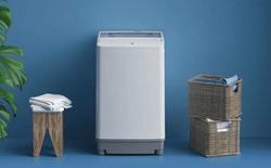 Xiaomi ra mắt máy giặt MIJIA Pulsator sức chứa 10kg, 16 chế độ giặt, có thể tự làm sạch, giá 244 USD