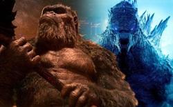 """Godzilla vs. Kong: Những chi tiết quan trọng giúp MonsterVerse trở nên có chiều sâu thay vì chỉ là loạt bom tấn """"xem cho sướng mắt"""""""