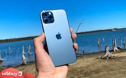 Deal hot cuối tuần: Loạt smartphone giảm giá cực shock lên tới 30%, không thay điện thoại mới là tiếc hùi hụi!