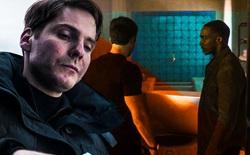 The Falcon and the Winter Soldier: Chuyện gì sẽ xảy ra với Zemo ở những tập tiếp theo?