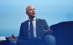 Người giàu nhất hành tinh Jeff Bezos điều hành Amazon như thế nào?