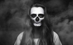 Các nhà khoa học phương Tây có tin vào ma quỷ hay những hiện tượng siêu nhiên bí ẩn không?