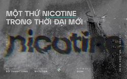"""Đường: Một thứ nicotine trong thời đại mới và các chiêu trò """"tẩy trắng"""" nó của ngành công nghiệp thực phẩm chế biến"""