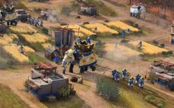 Trailer mới của Đế Chế 4 sắp ra mắt trong năm nay: sẽ ngay lập tức có có 4 chiến dịch lớn, 8 nền văn minh để chơi, có cả đạo voi chiến tới từ Ấn Độ
