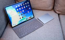 iPad Pro thế hệ mới sẽ bán ra với số lượng nhỏ vì sự khan hiếm của màn hình Mini LED