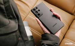 Samsung sẽ trang bị công nghệ chống rung cảm biến trên camera của các dòng smartphone mới