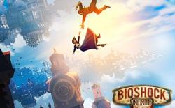 BioShock 4 sẽ đi theo hướng thế giới mở, có thể đặt trong bối cảnh hậu tận thế, vẫn sẽ đầu tư cốt truyện như trước