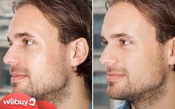 Ngân sách 500k, đây là 6 sản phẩm giúp các chàng trai ''xử đẹp'' gương mặt bóng dầu trong hè này