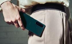 Sony Xperia 1 III và Xperia 5 III ra mắt: Màn hình OLED 4K, camera thay đổi được tiêu cự, Snapdragon 888, giá 29.9 triệu đồng