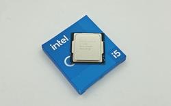 Đánh giá Intel Core i5-11600K: đơn giản là làm tốt sứ mệnh của mình