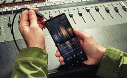 Sony Xperia 1 III có giá tương đương với Galaxy S21 Ultra, Xperia 5 III cũng không hề rẻ