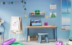 Microsoft Edge thêm chế độ dành cho trẻ em, một ý tưởng hay mà các trình duyệt web khác nên học hỏi