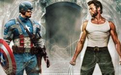 """Marvel từng """"nhá hàng"""" 2 tập cuối The Falcon & The Winter Soldier sẽ có màn cameo cực khủng, nhưng đó là ai?"""