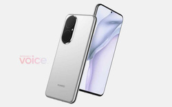 """Huawei P50 có thể sẽ trở thành """"hàng hiếm"""""""