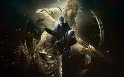 Mời bạn xem trailer mới của Resident Evil 8 và đọc về những tiểu tiết vừa công bố xoay quanh boss cuối