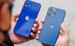 Loại bỏ củ sạc trên iPhone giúp Apple tiết kiệm được 861.000 tấn kim loại