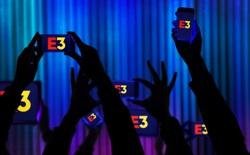 Sự kiện Hội chợ Giải trí Điện tử E3 năm nay sẽ diễn ra online, chiếu miễn phí cho tất cả người xem
