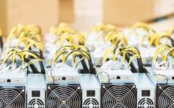 Cao gấp 23 nghìn tỷ lần lúc mới ra đời, độ khó khi đào Bitcoin lại lên một tầm cao mới