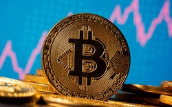 """Trung Quốc bất ngờ """"đổi giọng"""" về Bitcoin"""