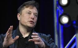 """Vụ xe Tesla """"không người lái"""" gặp nạn trở thành bí ẩn: Elon Musk khẳng định tính năng Autopilot không được bật"""