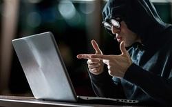Tin tặc đang đánh cắp tiền điện tử của nhau qua Telegram