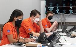 Nhờ có bản cập nhật phần mềm gửi đi từ Trái Đất, NASA mới có thể làm nên lịch sử với chiếc trực thăng Ingenuity