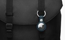 Apple AirTags có thể hoạt động với smartphone Android, giúp việc tìm kiếm dễ dàng hơn